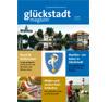 Infopaket Glückstadt