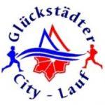 City-Lauf