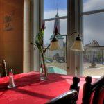 Gasthaus Der kleine Heinrich