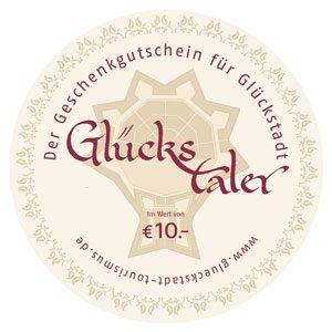 Glueckstaler