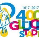 400 Jahre Stadt Glückstadt