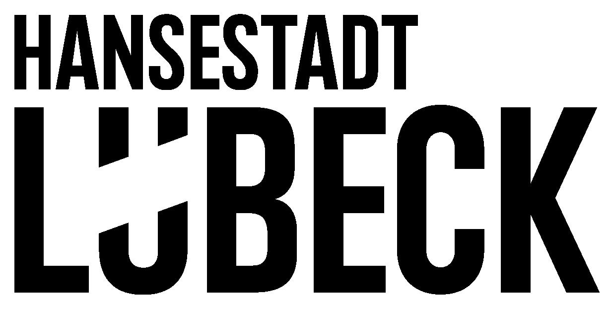 Logo(c)Hansestadt_Luebeck
