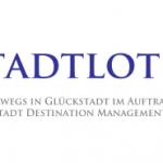 Newsletter – Der Stadtlotse