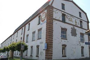 Provianthaus in Glückstadt e.V.