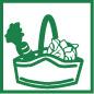 Gemüsetörn