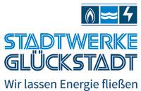 Stadtwerke Logo