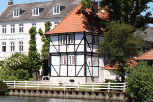 Wiebeke-Kruse-Turm