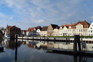 binnenhafen2-glueckstadt-copyright-gdm-kautz