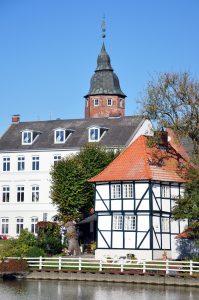 brueckenhaus-glueckstadt-copyright-gdm-kirbis