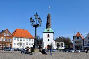 glueckstadt-kirche-copyright-gdm-kirbis