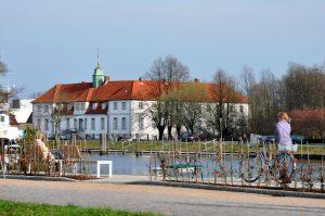 glueckstadt-rantzau-palais-copyright-gdm-kirbis