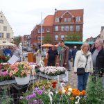 Einkaufsbummel in Glückstadt / © GDM GmbH
