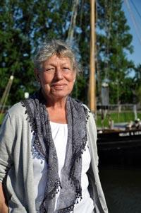 Liesa Kirbis