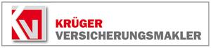 Krüger Versicherungsmakler