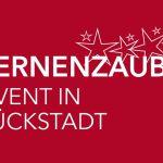 Sternenzauber in Glückstadt / © GDM GmbH