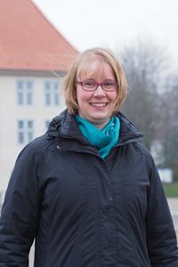 Ann-Kathrin Witzdam