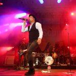 Radio Doria rockte die Sommertour(c) Björn Schaller