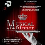 musical_dinner_flyer_anno_1617_neu