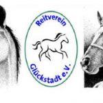 Reitverein Logo