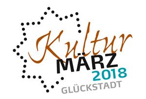 Kulturmaerz Logo 2018