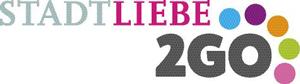 Stadtliebe2go Logo