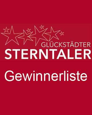 Sterntaler Banner