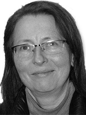 Margarete Olschowka