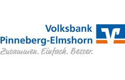 Volksbank Pinneberg-Elmshorn