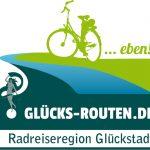 Glücks-Routen.de - Logo (c) GDM