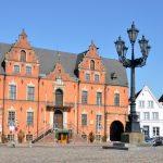 Rathaus (c) GDM