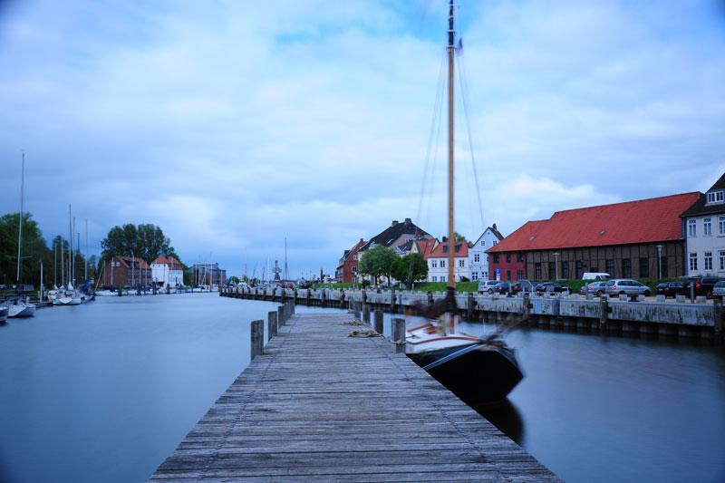 Glückstadt Hafenkopf Fotografie (c) GDM