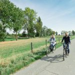 Geführte Radtour (c) GDM/Fotograf Kratz