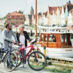 Stadtradeln 2019 (c) GDM-Fotograf Kratz