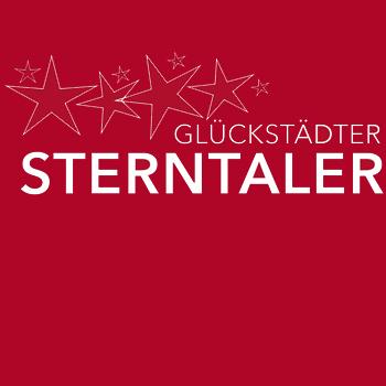 Glueckstaedter Sterntaler