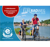 Official Guide to the Elbe Bike Path