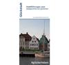 Public town tours through Glückstadt