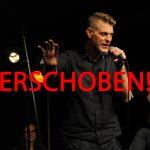 Poetry Slam verschoben (c) Uwe Lehmann