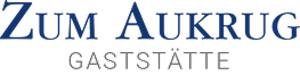 Logo Zum Aukrug