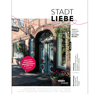 Stadtliebe Magazin