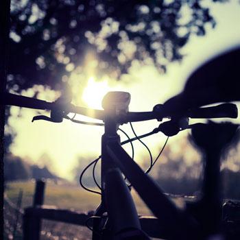 E-Bike-Verleih (c) GDM, Kratz