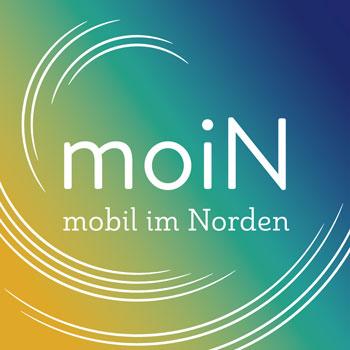 moiN Logo (c) Stadtwerke Steinburg